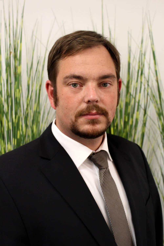 Volker Henneken